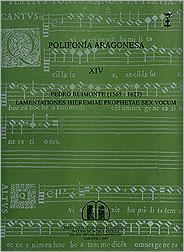polifonia_250